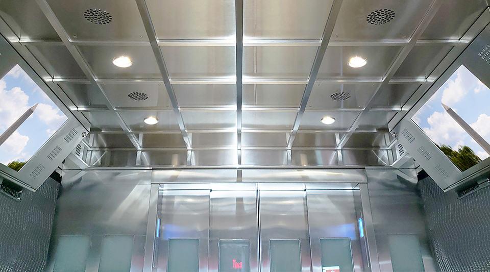 Washington-Monument-interior-900x500