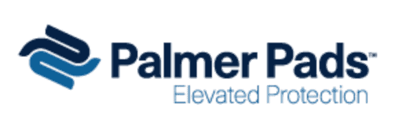 Palmer Pads