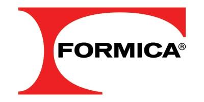 foormica