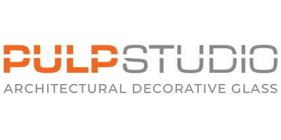pulp-studio
