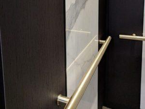 Claridge-House-Verona-NJ-Handrail-600x450