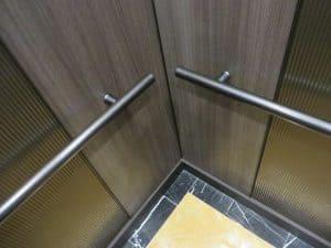 Handrails-Hilton-New-Orleans-LA-600x450