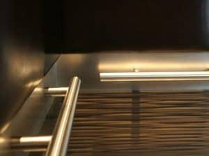 Hilton-Times-Square-NY-Handrail-600x450